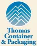 Thomas Container & Packaging